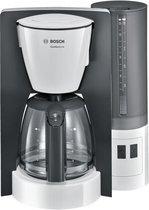 Bosch ComfortLine TKA6A041 - Koffiezetapparaat - Wit