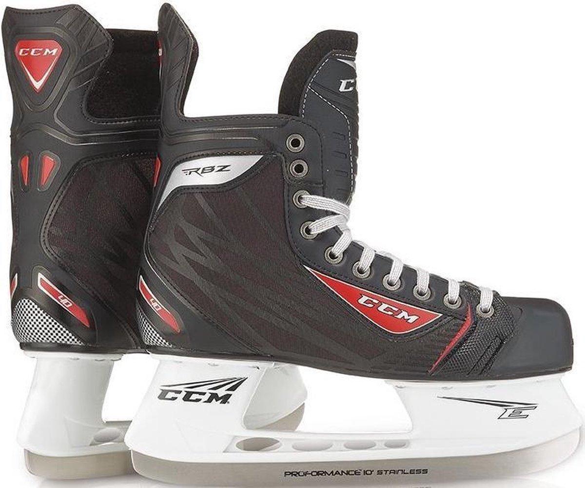 CCM RBZ40 jr. ijshockeyschaats maat 36