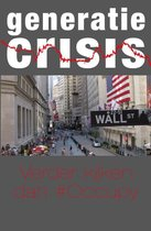 generatie crisis
