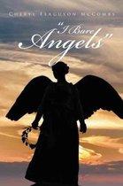 I Bare Angels