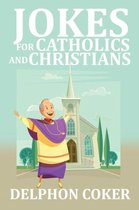 Jokes for Catholics and Christians