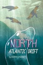 North Atlantic Drift