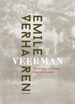 EMILE VERHAEREN/VEERMAN