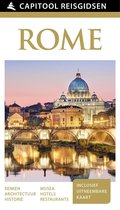 Capitool reisgids - Rome