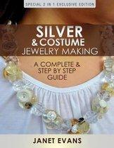 Silver & Costume Jewelry Making