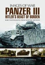 Omslag Panzer III