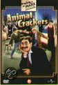 Marx Brothers: Animal Crackers (D)
