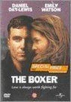 Boxer (D)
