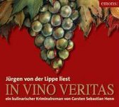 In Vino Veritas. 3 Cds
