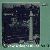 New Orleans Blues Vol.1