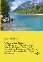AEsthetik der Natur