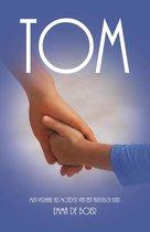 Omslag Tom