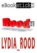 eBookstick-Lydia_roodstick