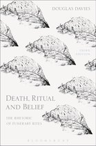 Death, Ritual and Belief