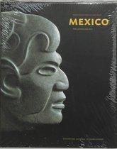 Kunstschatten uit het oude Mexico PB