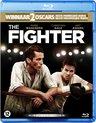 Fighter, The (Steelbook) (Blu-ray+Dvd Combopack)