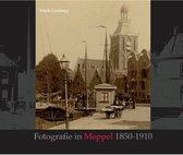 Fotografie in Meppel 1850-1910