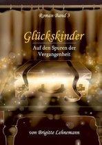 Gl ckskinder Band 3