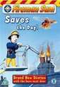 Fireman Sam: Saved The  Day
