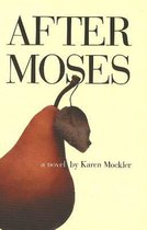After Moses