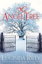 Afbeelding van The Angel Tree