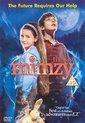 The Last Mimzy - Movie