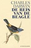 LJ Veen Klassiek  -   De reis van de Beagle