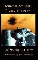 Rescue at the Dark Castle