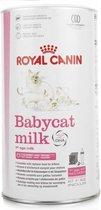 Royal Canin Babycat Milk - Kattenvoer - 300 gr