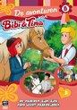 Bibi & Tina - Deel 5