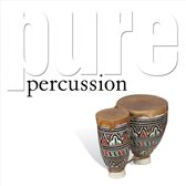 Pure Percussion