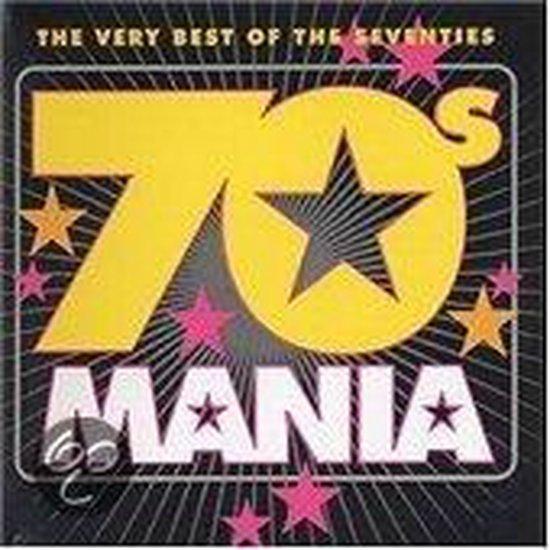 70'S Mania