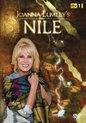 Joanna Lumley Jewel Of The Nile