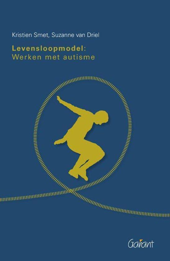 Levensloopmodel - Kristien Smet   Readingchampions.org.uk