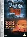 The Longest Day / Tora, Tora, Tora (Import)