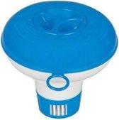Intex Zwembad Chloordrijver - 12.7 cm - Voor 20 grams chloortabletten
