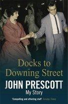 Docks to Downing Street
