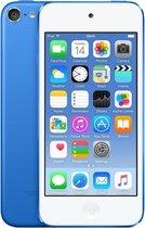 Apple iPod touch 128GB MP4-speler Blauw