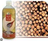 Warm & Tender - Hout Geur Saunageur 500 ml