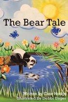 The Bear Tale