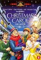 Christmas Carol The Movie