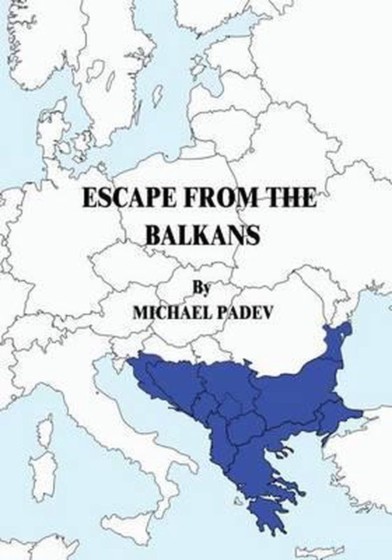 Escape from the Balkans