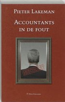 Accountants In De Fout