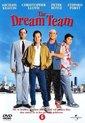 Dream Team (D)