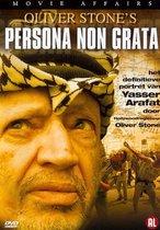 Documentary - Persona Non Grata