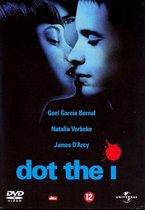 Dot The I (D)