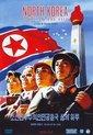 Noord Korea