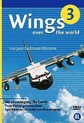 Wings Over The World Deel 3