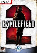 Battlefield 2 - Windows