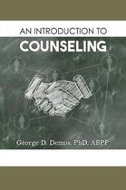 An Introduction to Counseling